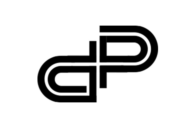 marketing partnerships icon